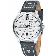 AVI-8 AV-4003-01 Watch For Men