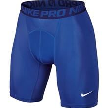 Nike Pro 6 Compression Training Shorts For Men