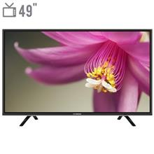 X.Vision 49XK550 LED TV 49 Inch