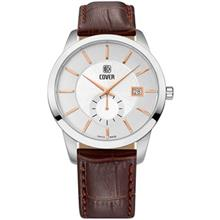 Cover Co173.07 Watch For Men