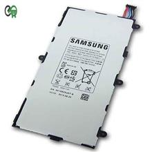 Battery Samsung Galexy Tab2 T211/T210/P3200 ORG