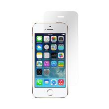 Moshi AirFoil Glass Screen Protector For Apple iPhone SE/5s/5/5c