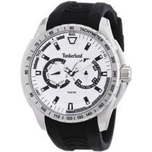 Timberland TBL13854JS-04 Watch For Men