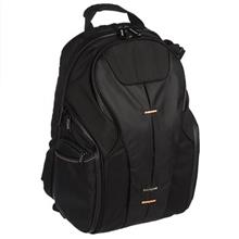 Camlink CL-CB41 Camera Bag
