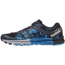 کفش مخصوص دويدن مردانه ريباک مدل One x CrossFit Cushion 3.0