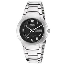 Casio MTP-1229D-1AVDF Watch For Men