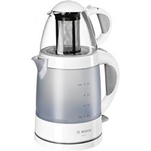 Bosch TTA2201 Tea Maker