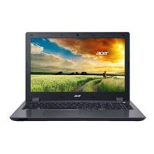 Acer Aspire V5-591G Core i7-16GB-2TB-4GB