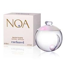 Cacharel NOA WOMAN EDT