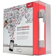 ماژيک هوشمند اکويل مدل Smart Marker