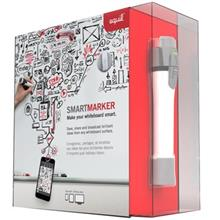 Equil Smart Marker