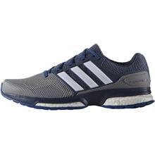 کفش مخصوص دويدن مردانه آديداس مدل Response