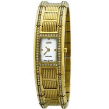 Cover Co104.PL2M/SW Watch For Women