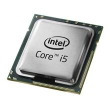 CPU Intel Core™ i5-4460 Processor