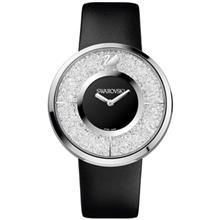 Swarovski 1135988 Watch For Women