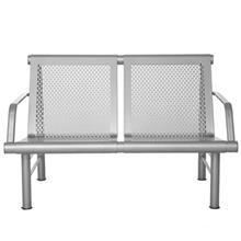صندلی اداری راد سیستم مدل W901-2 پانچی