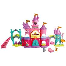 Vtech Toot Toot Friends Doll House