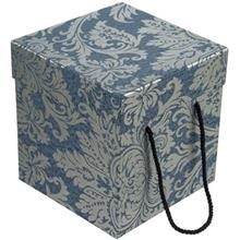 Wallpaper Design 1 Gift Box