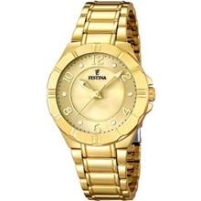 Festina F16727/1 Watch For Women