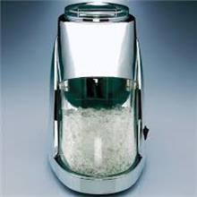 یخ خردکن گاستروبک مدل 41127