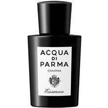 Acqua Di Parma Colonia Essenza Eau De Cologne For men 100ml