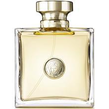 Versace Pour Femme Eau De Parfum For Women 100ml