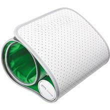 فشار سنج ديجيتال ويدينگز مدل Withings Wireless Blood Pressure Monitor