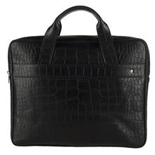 Dorsa 1145 Office Bag For Men