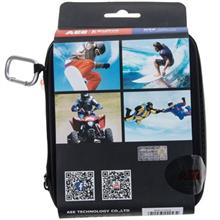 AEE Q25 Action Camera Carrying Case