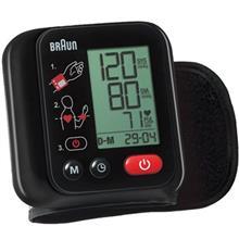 فشارسنج براون مدل VitalScan 3 BBP2200