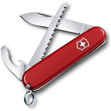 Victorinox Walker 02313 Knife