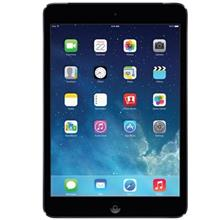 Apple iPad mini 2 with retina Display Wi-Fi - 32GB