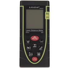 Mahak LDM-40 Laser Distance Measurer