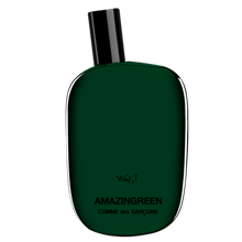 Comme Des Garcons Amazingreen Eau de Parfum Unisex 100ml