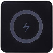 Luxa2 TX-100 Wireless Charger