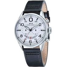 AVI-8 AV-4031-01 Watch For Men