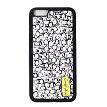 Kaardasti Ensanam Cover For iPhone 6 plus