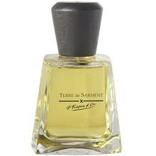 Frapin Terre De Sarment Eau De Parfum 100ml