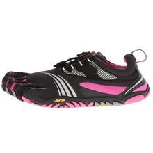 کفش مخصوص دويدن زنانه ويبرام مدل KMD Sport LS