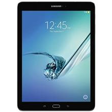 Samsung Galaxy Tab S2 9.7 New LTE Tablet - 32GB