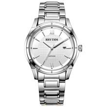 Rhythm P1203S-01 Watch For Men