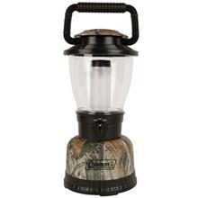 چراغ فانوسي کلمن مدل 2000020189