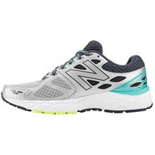 New Balance W680LG3 Running Shoes For Women