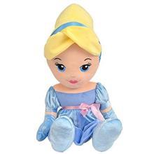 عروسک سيمبا مدل Princess سايز بزرگ
