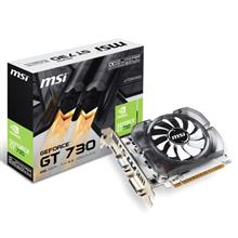 Graphic Card MSI N730K-2GD5/OCV1