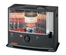 Polar  3000 Heater