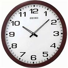 Seiko QXA413B Wall Clock