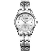 Rhythm G1302S-01 Watch For Women