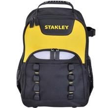 Stanley STST515155 Tool Backpack