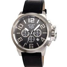 Jetset J61903-267 Watch For Men